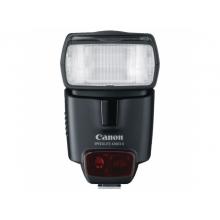 Фотовспышка Canon Speedlite 430 EX II