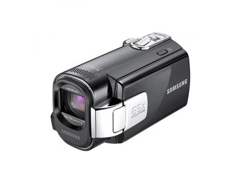 Видеокамера Samsung SMX-F44LP/XEK