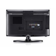 Телевизор Samsung UE19ES4000WXKZ