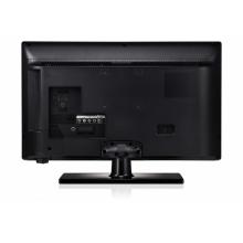 Телевизор Samsung UE26EH4000WXKZ