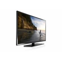 Телевизор Samsung UE40ES5537KXKZ