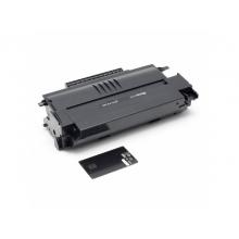 Картридж Europrint EPC-P3100