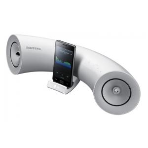 Аудиосистема Samsung DA-E550