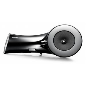 Аудиосистема Samsung DA-E651