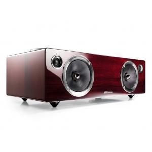 Аудиосистема Samsung DA-E750/RU