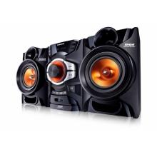 Музыкальный центр Samsung MX-E630