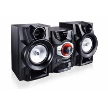 Музыкальный центр Samsung MX-E661