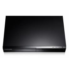 DVD плеер Samsung DVD-E360/RU