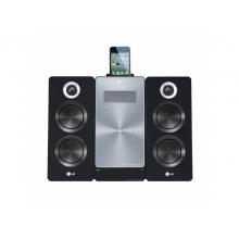 Музыкальный центр LG FB166