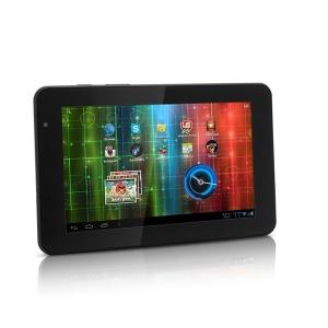 Планшет Prestigio MultiPad 7 Pro Duo PMP5570C