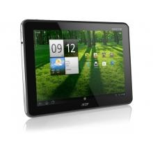 Планшет Acer Iconia Tab A701 Black