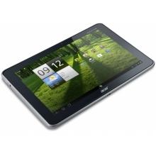 Планшет Acer Iconia Tab A701 silver