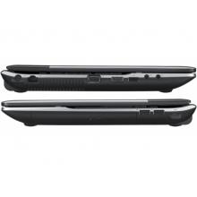 Ноутбук Samsung NP-300E5C-S0JRU