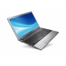 Ноутбук Samsung NP-350V5C-T02RU