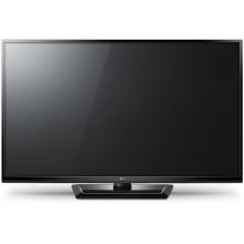 Телевизор LG 50PA451T