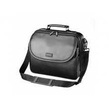 Сумка для ноутбука Sumdex CKN-001BK black