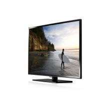 Телевизор Samsung UE46ES5537WXKZ