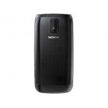 Мобильный телефон Nokia Asha 309 black