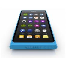 Смартфон Nokia N9 blue