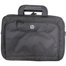 Сумка для ноутбука HP QB681AA Value Black