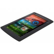 Планшет Prestigio MultiPad 7.0 Prime