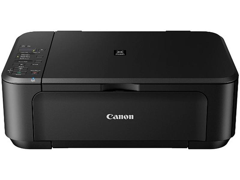 МФУ Canon Pixma MG-2240