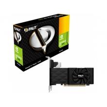 Видеокарта Palit NEAT6400HD41-1070F