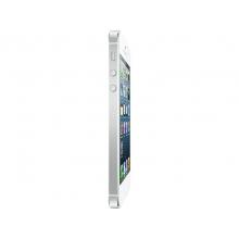 Смартфон iPhone 5 32GB White