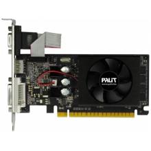 Видеокарта Palit NEAT6100HD06-1193F