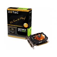 Видеокарта Zotac ZT-61101-10M