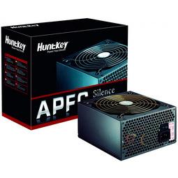 Блок питания Huntkey APFC700