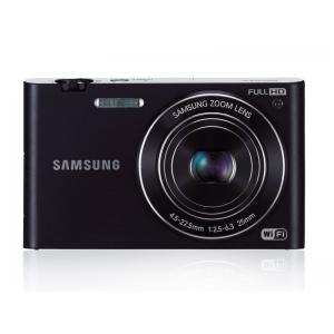 Цифровой фотоаппарат Samsung Smart Camera MV900F