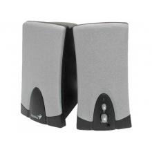Звуковые колонки GENIUS SP-Q06S