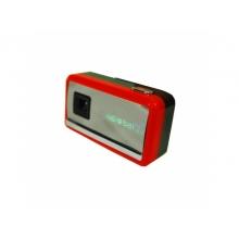 WEB камера Global N-10 red