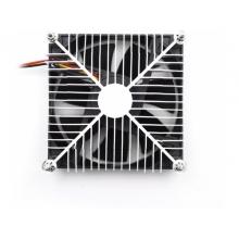 Устройство охлаждения X-COOLER X143H