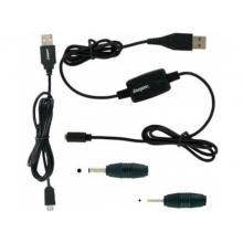 Зарядное устройство Energizer Travel Charger For Nokia