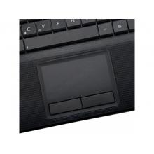 Ноутбук Asus X54HR-SX292R