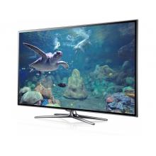 Телевизор Samsung UE40ES6577UXKZ