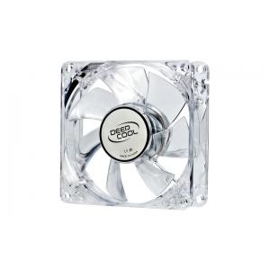 Устройство охлаждения Deepcool Case 8025 XFAN 80L