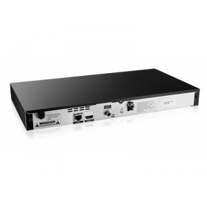 Blue-Ray плеер Samsung BD-E5900K/RU