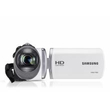 Видеокамера Samsung HMX-F90WP/XEK White