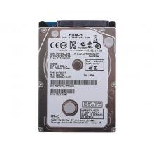 HDD диск Hitachi HTS543232A7A384