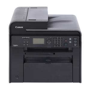 МФУ Canon i-sensys MF4730
