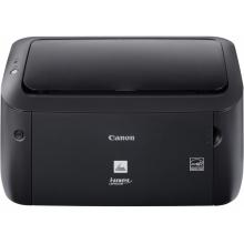 Принтер Canon LBP-6020B
