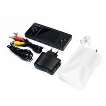 Игровая система X-Game EX-300B black