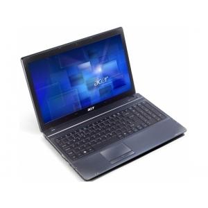Ноутбук Acer Travelmate 5744-382G32Mnkk