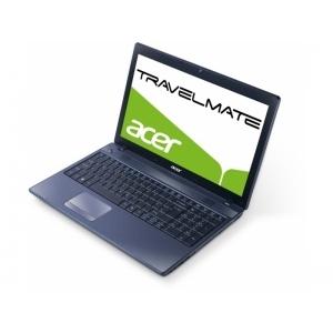 Ноутбук Acer Travelmate 5744-384G50Mnkk