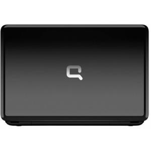 Ноутбук HP Compaq Presario CQ58-202er