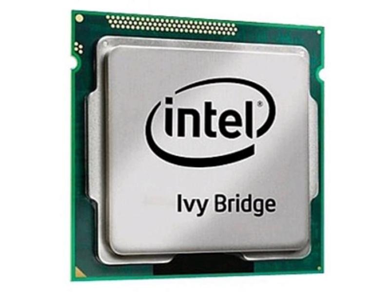 Процессор Intel Core i3-3210 OEM