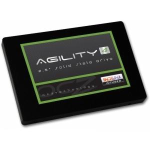 SSD диск OCZ Agility 4